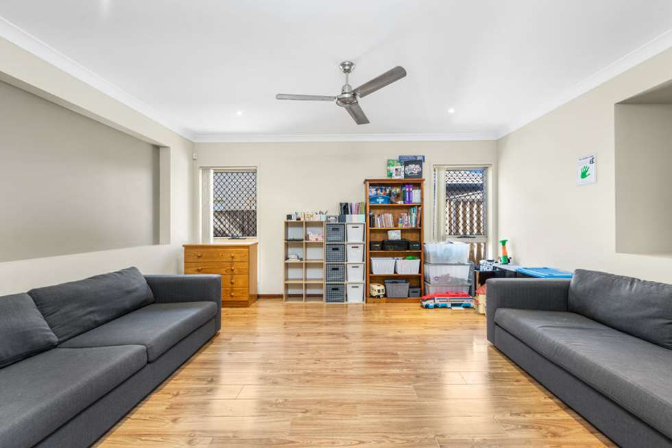 Third view of Homely house listing, 47 Crane crescent, Runcorn QLD 4113