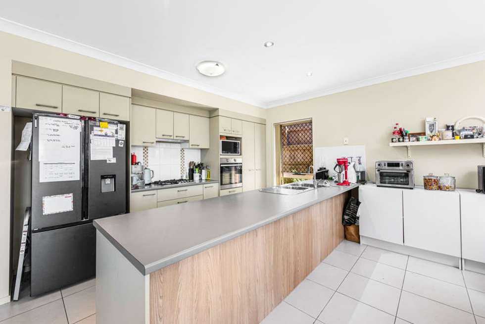 Fourth view of Homely house listing, 47 Crane crescent, Runcorn QLD 4113