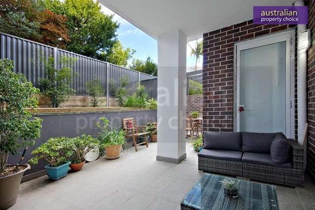 4/51-55 Gover St, Peakhurst NSW 2210