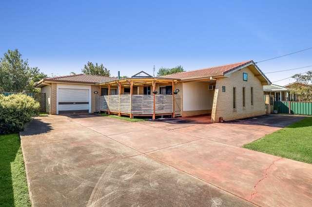 11 Cudgee Court, Wilsonton Heights QLD 4350