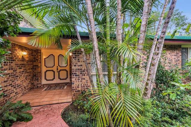 49 Beaumont Drive, East Lismore NSW 2480