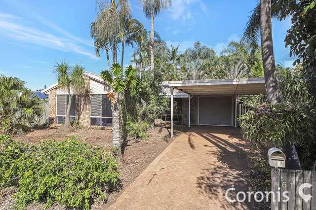 61 McNeil Road, Kallangur QLD 4503