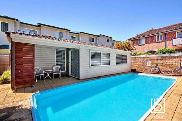 6B Junction Road, Terrigal NSW 2260