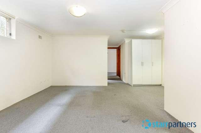 5/12 Ross Street, Gladesville NSW 2111