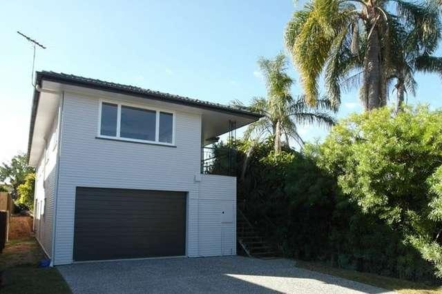 403 Robinson Road West, Geebung QLD 4034