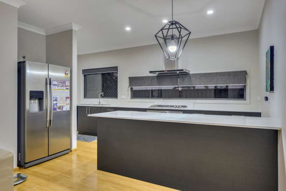 Second view of Homely house listing, 11 Benz Street, Logan Central QLD 4114