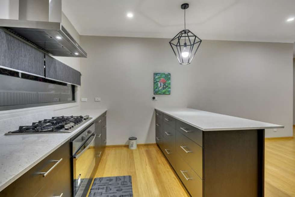 Third view of Homely house listing, 11 Benz Street, Logan Central QLD 4114