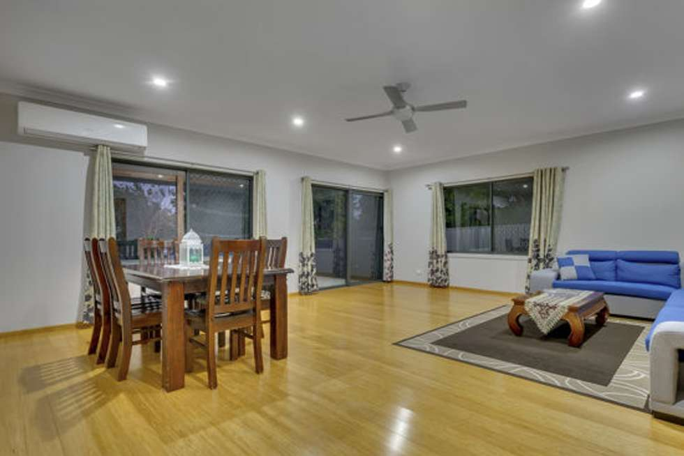 Fourth view of Homely house listing, 11 Benz Street, Logan Central QLD 4114