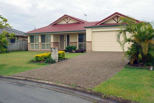 41 Clovelly Place, Sandstone Point QLD 4511