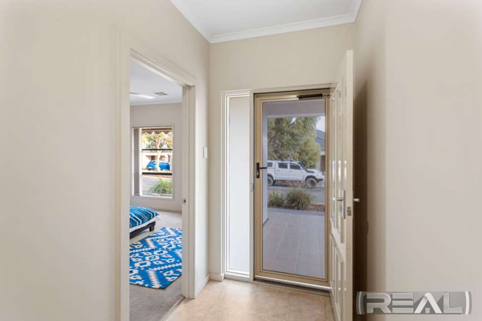 Fourth view of Homely house listing, 22 Salmon Gum Crescent, Blakeview SA 5114
