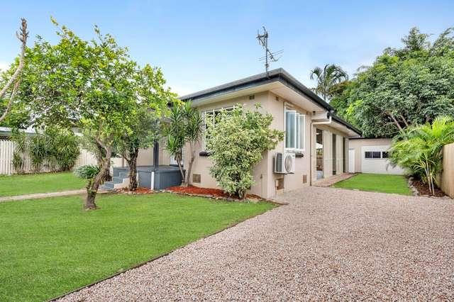 105 English Street, Manunda QLD 4870