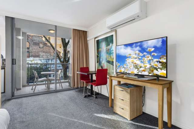 212/47-49 Chippen St, Chippendale NSW 2008