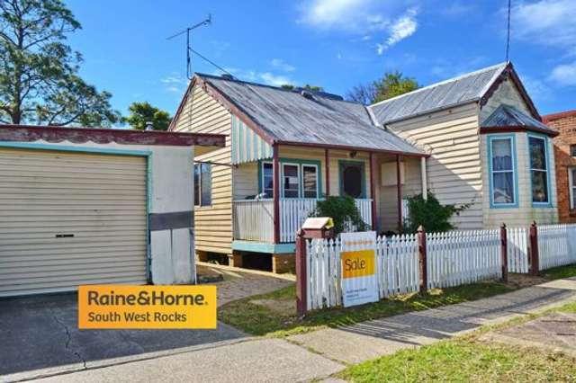 17 Main Street, Smithtown NSW 2440