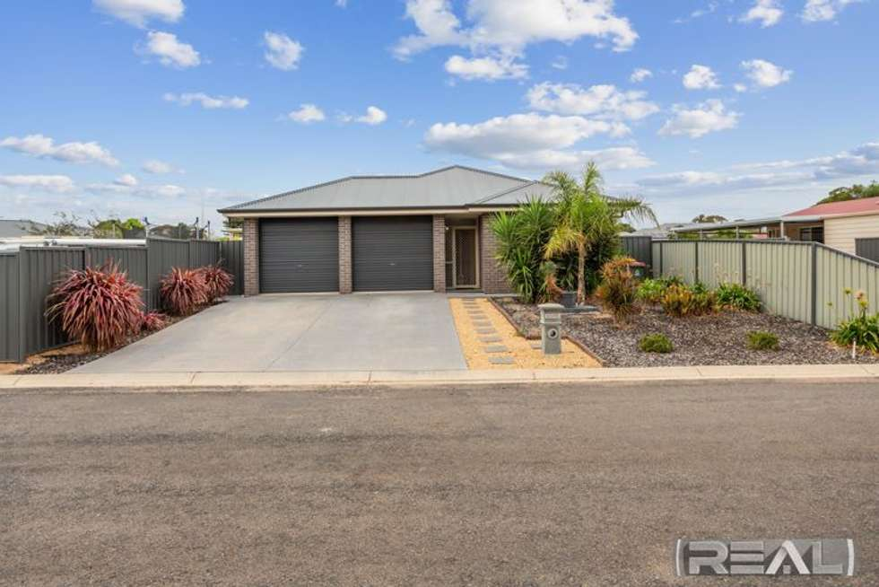 Second view of Homely house listing, 13/16 Dublin Road, Mallala SA 5502