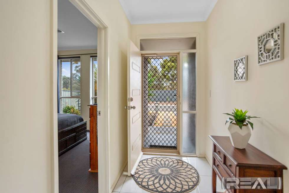 Fourth view of Homely house listing, 13/16 Dublin Road, Mallala SA 5502