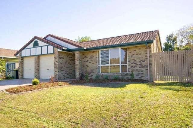 418 Telegraph Road, Bracken Ridge QLD 4017