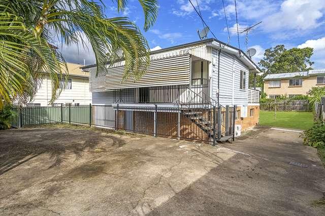 2 Waratah Street, Woodridge QLD 4114