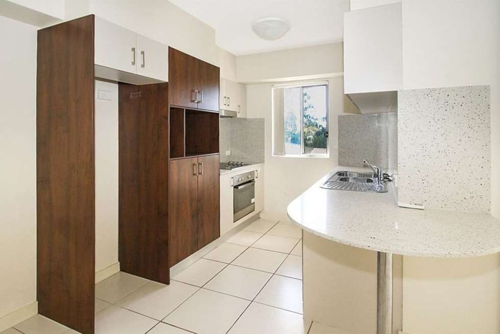 Second view of Homely unit listing, 24 /148 High Street, Southport QLD 4215