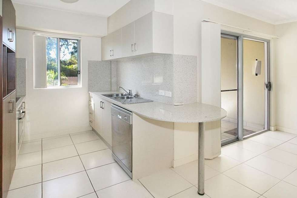 Third view of Homely unit listing, 24 /148 High Street, Southport QLD 4215