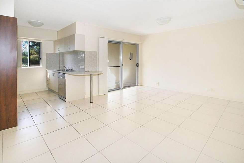Fourth view of Homely unit listing, 24 /148 High Street, Southport QLD 4215