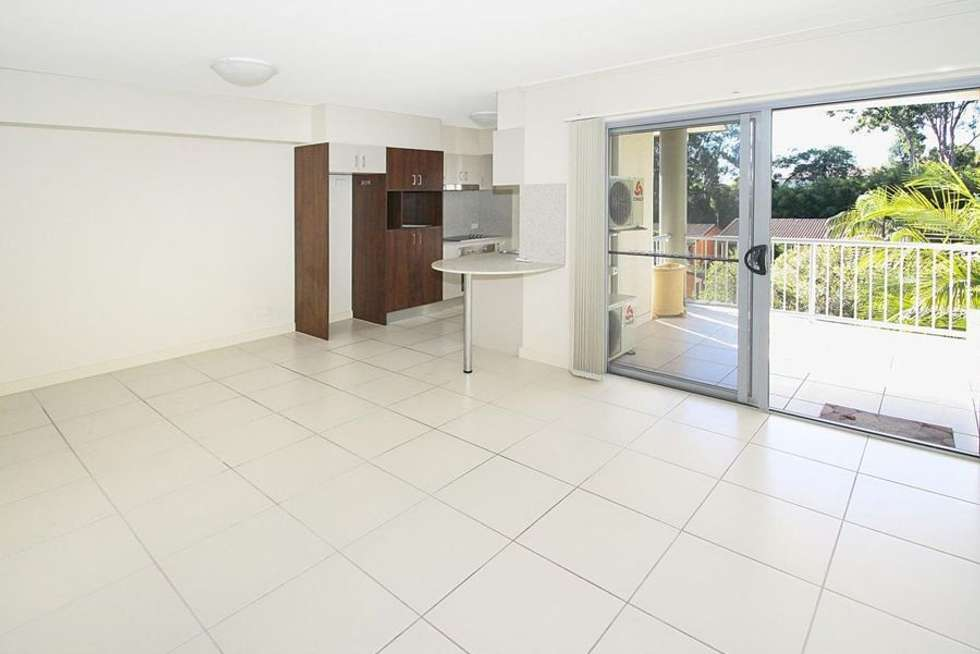 Fifth view of Homely unit listing, 24 /148 High Street, Southport QLD 4215