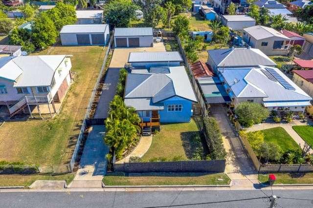 133 Off Lane, South Gladstone QLD 4680