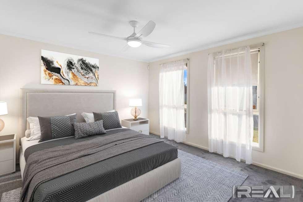 Fourth view of Homely house listing, 44 Librandi Street, Munno Para West SA 5115