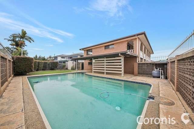 24 Koola Street, Wishart QLD 4122