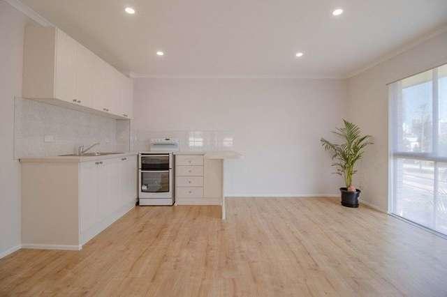 8/23 Stevens Street, Southport QLD 4215