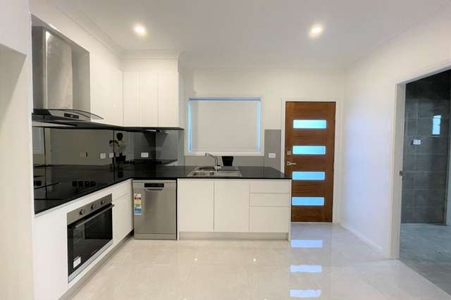 10A Warrick Street, Minto NSW 2566