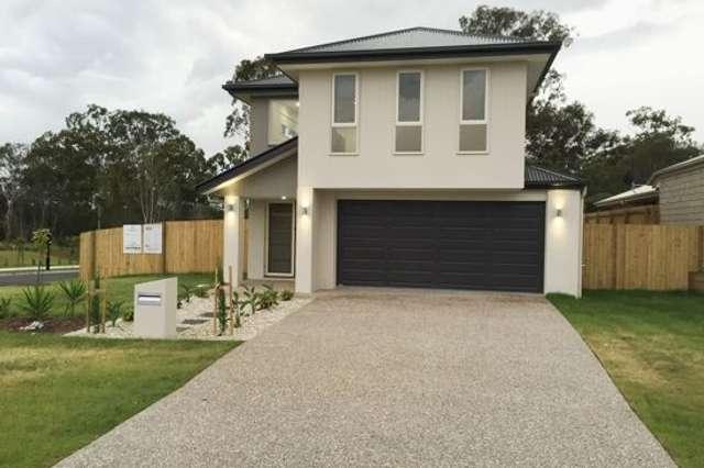 25 Milbrook Cres, Pimpama QLD 4209