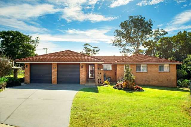 16 Kylie Avenue, Lismore Heights NSW 2480