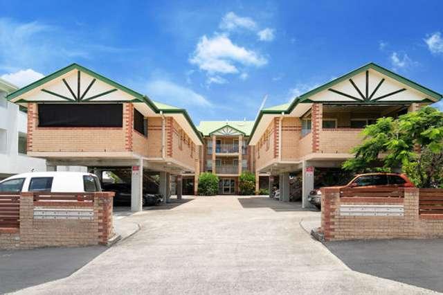 6.25 Lisburn Street, East Brisbane QLD 4169