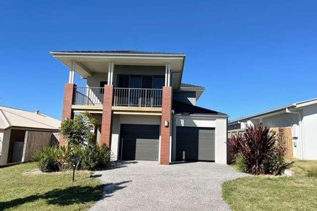 9 Ioannou Place, Coomera QLD 4209