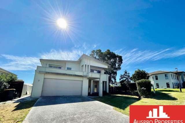 8 Settler Street, Eight Mile Plains QLD 4113