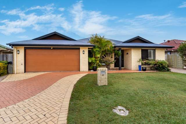 10 Clovelly Place, Sandstone Point QLD 4511