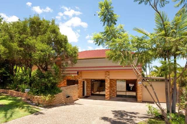 56 Pompadour St, Sunnybank Hills QLD 4109