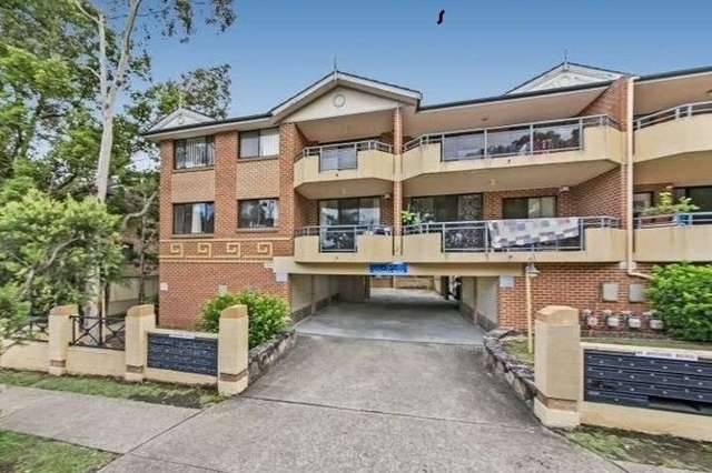 32/62 Fullagar Road, Wentworthville NSW 2145