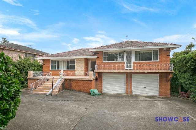 222A Pennant Hills Road, Carlingford NSW 2118