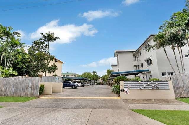 32/91-93 Birch Street, Manunda QLD 4870