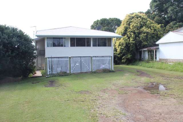 28 Sarina Beach Road, Sarina Beach QLD 4737