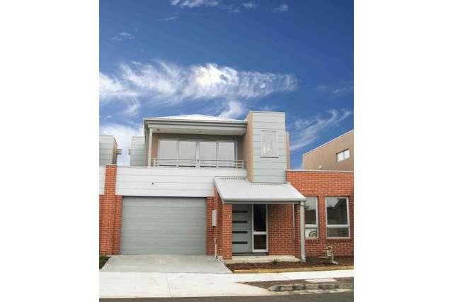 37C Barrow Street, Coburg VIC 3058