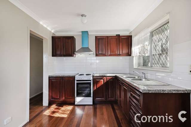 22 Redford Street, Kingston QLD 4114