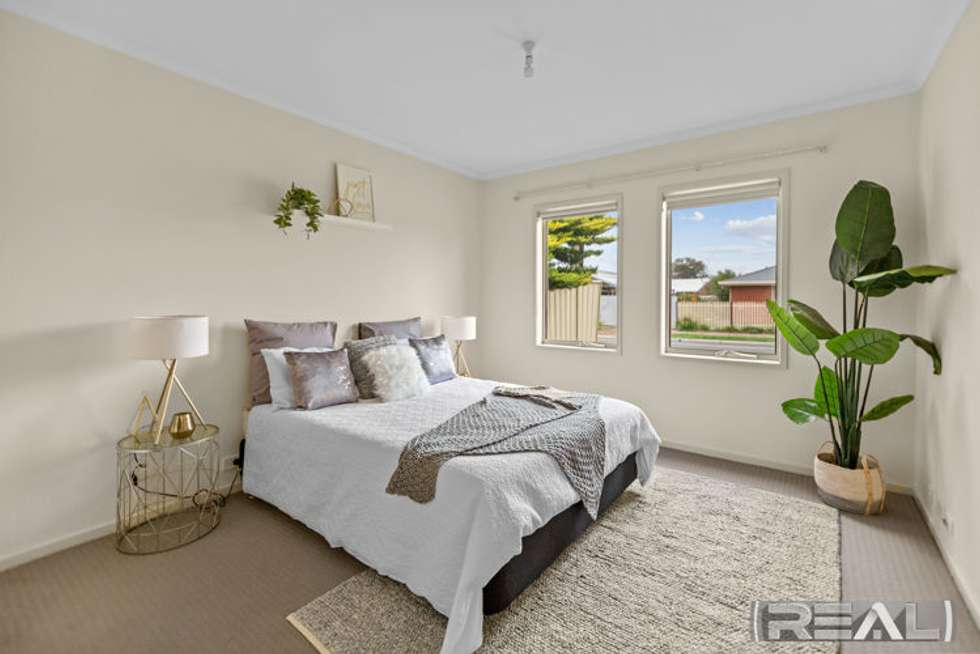 Third view of Homely house listing, 20A Fleet Avenue, Hillcrest SA 5086