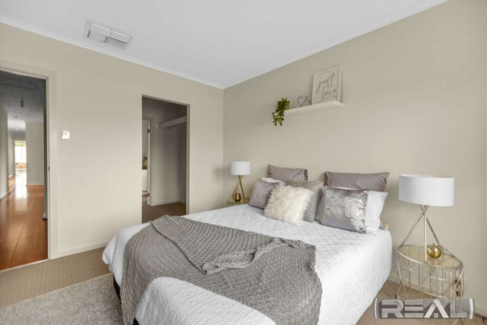 Fourth view of Homely house listing, 20A Fleet Avenue, Hillcrest SA 5086