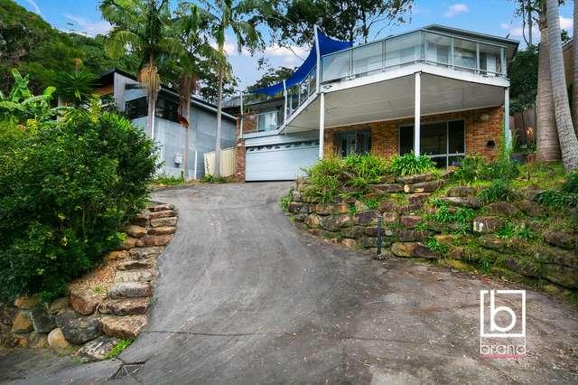 63 Anniversary Avenue, Terrigal NSW 2260