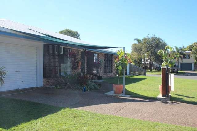 20 Burwood Close, Andergrove QLD 4740