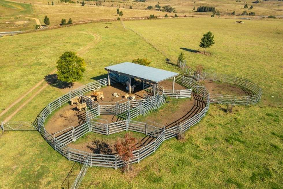 Fourth view of Homely ruralOther listing, 6520 Oxley Highway, Yarras NSW 2446