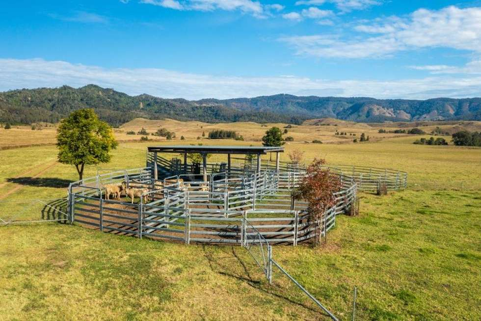 Fifth view of Homely ruralOther listing, 6520 Oxley Highway, Yarras NSW 2446