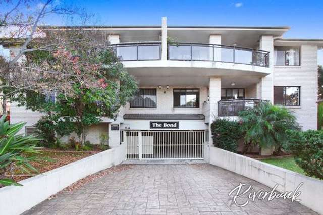 5/67-69 O'Neill Street, Guildford NSW 2161